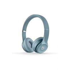 Casque audio Beats SOLO 2 HD Argent