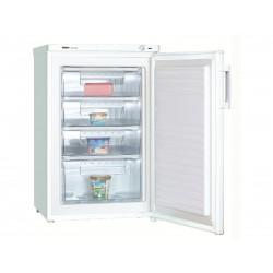 Congélateur armoire neuf Haier (77 litres/4 tiroirs/A+)