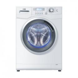 Lave-linge (machine à laver) Haier en 8kgs et A+++