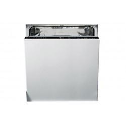 Lave-vaisselle encastrable Whirlpool ADG6240FD