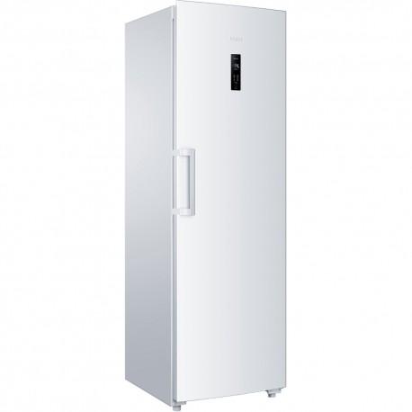 frigo armoire haier de 365 litres a no frost surain. Black Bedroom Furniture Sets. Home Design Ideas