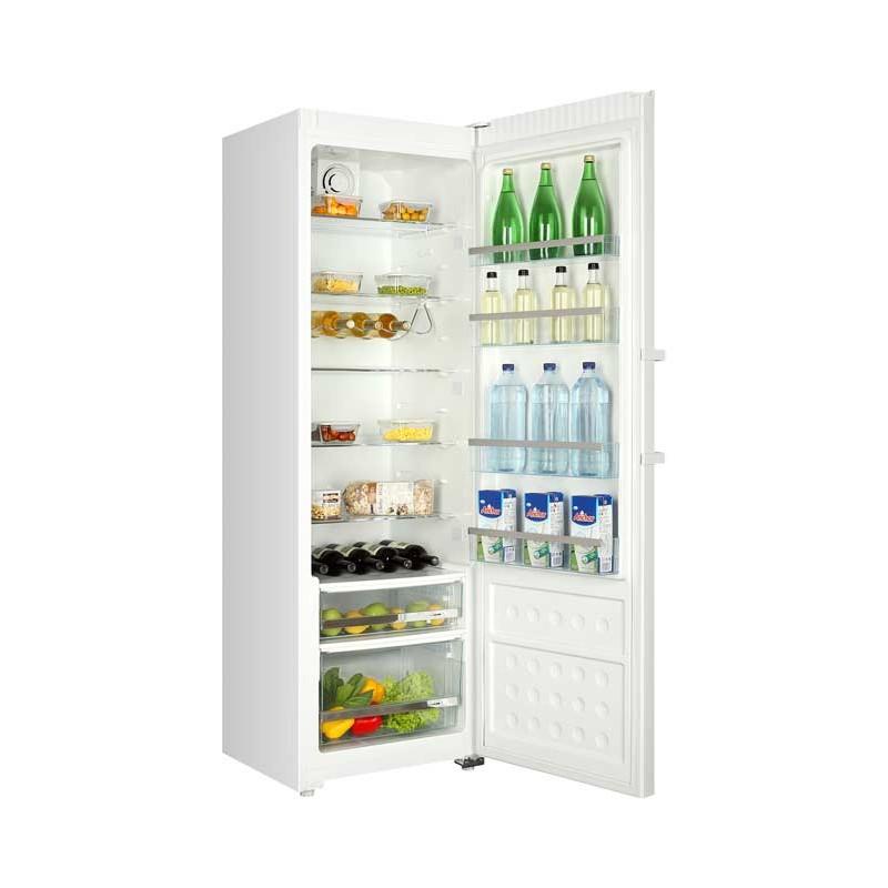 Frigo armoire Haier de 365 litres/A++/no-frost - Surain-Electro