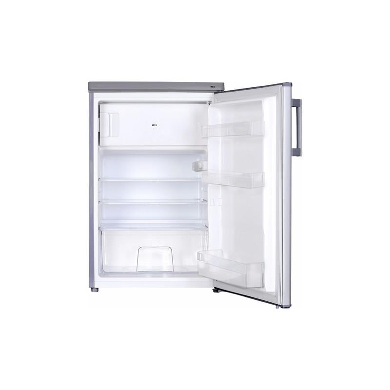 frigo americain inox frigo americain inox frigo. Black Bedroom Furniture Sets. Home Design Ideas