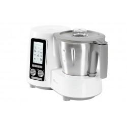 Robot cuiseur Simeo DELIMIX QC360