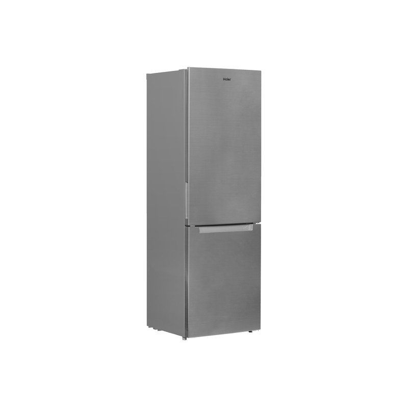 frigo combi cong lateur haier a surain electro. Black Bedroom Furniture Sets. Home Design Ideas