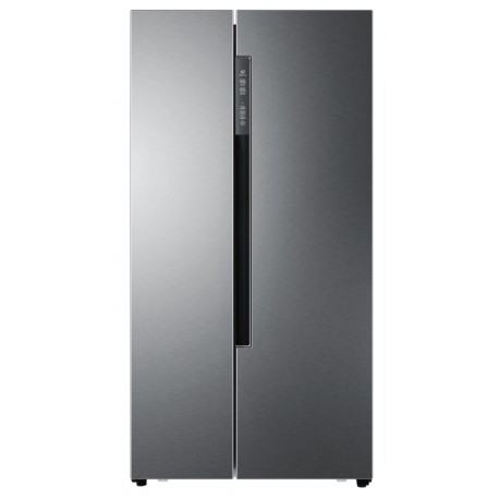 frigo us americain haier 515l surain electro. Black Bedroom Furniture Sets. Home Design Ideas