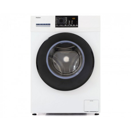 lave linge haier 6kgs a 1400trs compact 41cm surain electro. Black Bedroom Furniture Sets. Home Design Ideas