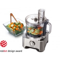Robot culinaire KENWOOD Multifonctions FPM810