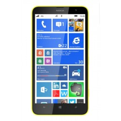 Smartphone Nokia Lumia 1320