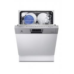 Lave-vaisselle encastrable Electrolux en A+