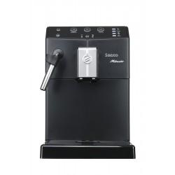 Machine à expresso Saeco Minuto HD8661