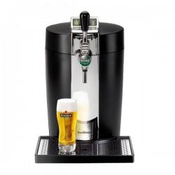 Pompe à bière Beertender de Krups VB5020