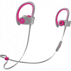 Ecouteurs Beats PowerBeats Sans fil Rose