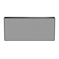 Chaîne et station bluetooth Sony CMTX7CD