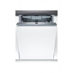 Lave-vaisselle full encastrable Bosch A++ SMV58N90EU
