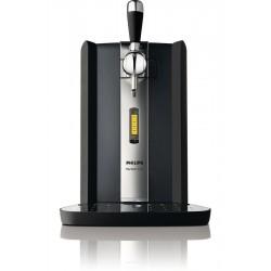 Pompe à bière Perfectdraft de Philips - Modèle de démo