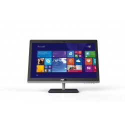 "PC ASUS all-in-one de 19,5"" HD+ tactile/ Intel® Pentium® G32"