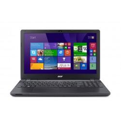 """Pc Acer 15,6"""" HD/ 2,16 GHz/1 To - Modèle neuf"""