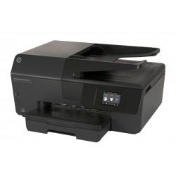 Imprimante jet d'encre HP Officejet 6830